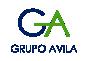 Grupo Avila